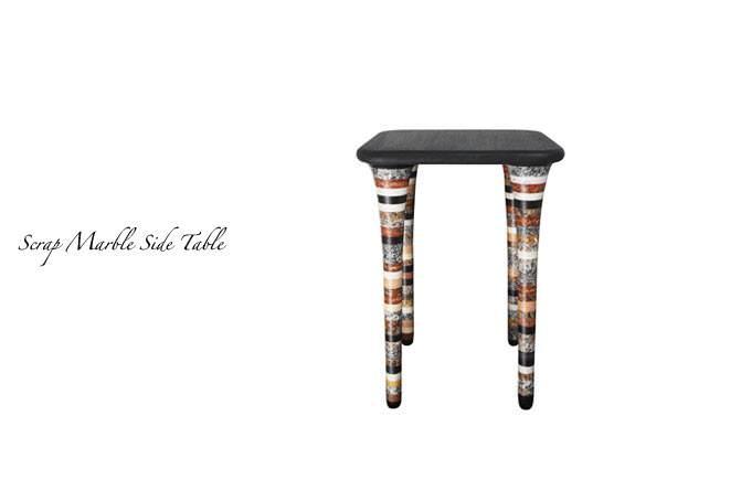 """""""ножки из камня для стола"""""""
