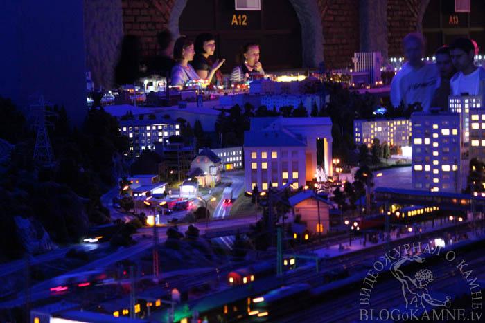 ночная экскурсия мосты санкт-петербурга